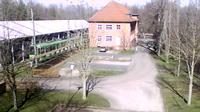 Wehmingen: HSM - Hann. Stra�enbahn Museum - Sehnde - Day time