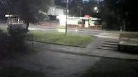 Нижнеудинское городское поселение: Web-камера Нижнеудинска, ул. Ленина, ККЗ
