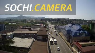 Webkamera Adler: рыночное кольцо