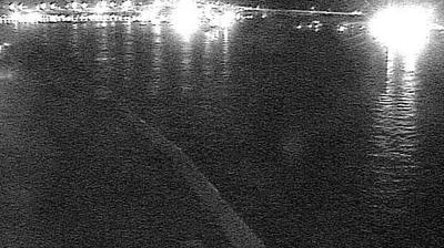 Webcam Port Huron: RiverCam