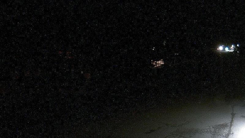 Веб-камера Cloudcroft: Highway 82 in − NM