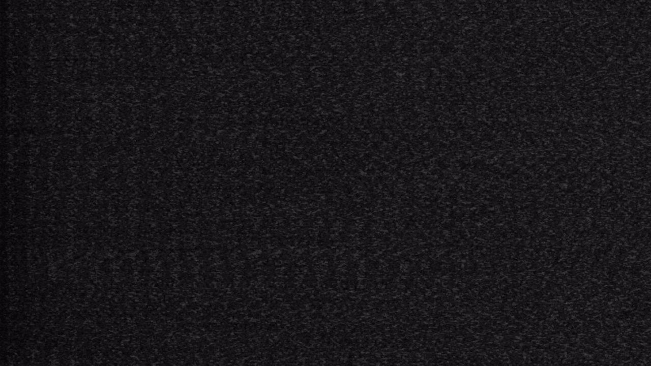 Webcam 小根山町: 北アルプス-長野県小川村