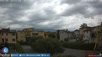 Campogrande: Lucca - El día