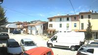Campogrande: Lucca - Overdag