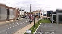 Scranton › East: Dunmore Corners - Day time