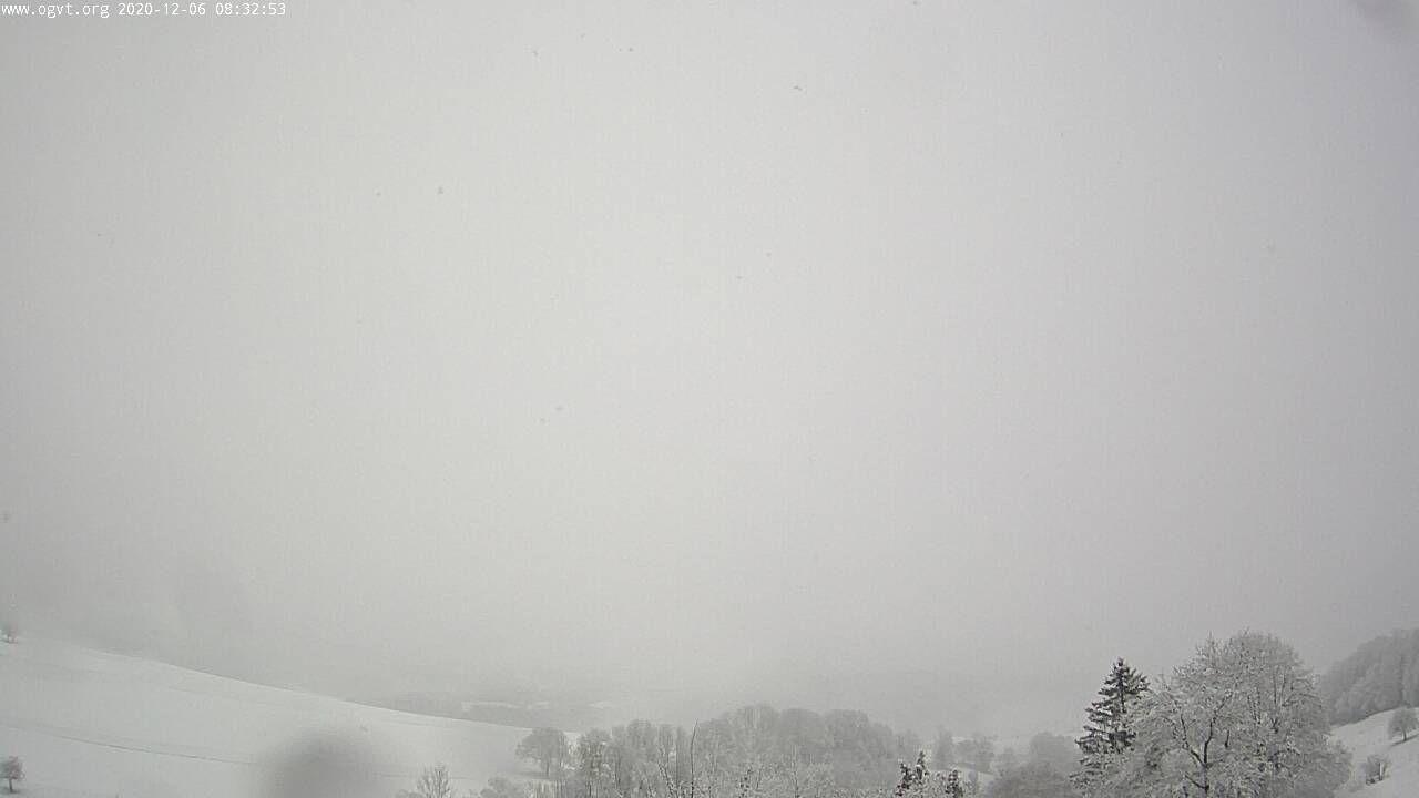 Val Terbi › Süd: Mont Raimeux