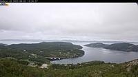 Gjengstoa › North-West: Sør-Trøndelag - Jour