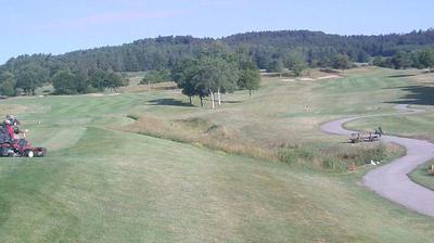 Thumbnail of Lauterhofen webcam at 1:11, Aug 1