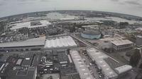 Rotterdam: Stadshavens - ° - Current