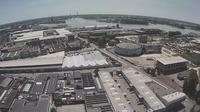Rotterdam: Stadshavens - ° - Day time
