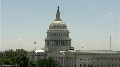 Thumbnail of Arlington webcam at 2:10, Feb 25