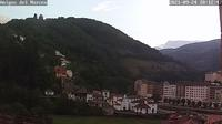 Cangas del Narcea › West - Actual