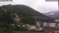 Cangas del Narcea › West - Day time