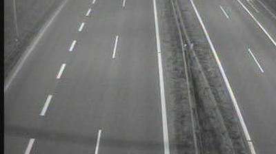 Webcam Osełków: łączna − s7 fast w stronę north − kamera