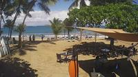 Cabarete: Villa Taina - Day time