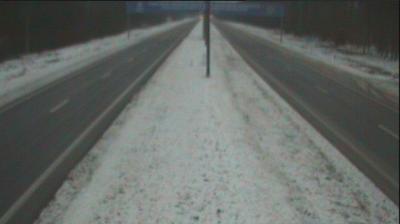 Webkamera Нацыянальны аэрапорт Мiнск › North-West: Minsk Int