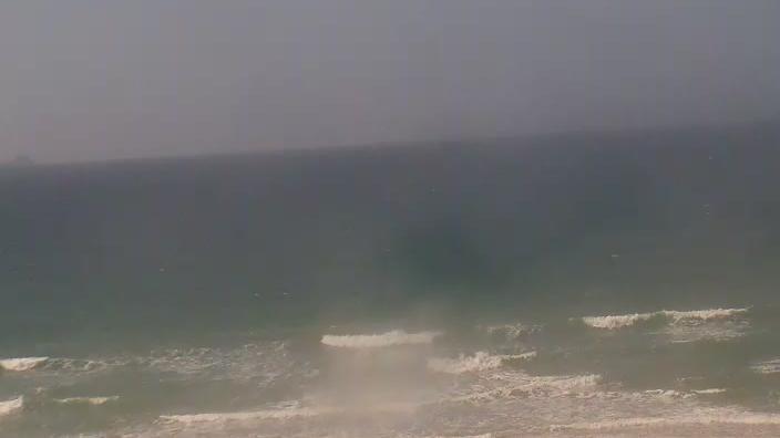 Webkamera Zahara de los Atunes.: Playa de Zahara