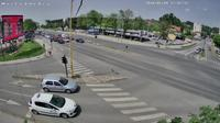 Tuzla › South-East: Bingo City Center - Overdag