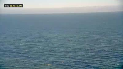 Daylight webcam view from Parede