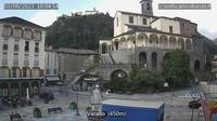 Varallo Sesia: Piedmont - Actuales