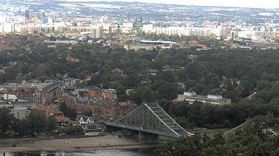 Dresden live webcam – Lige nu