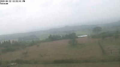 Tageslicht webcam ansicht von Kasarani: Gilgil