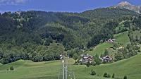 Engelberg: Globis Winterland Klostermatte - Day time