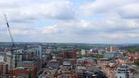 Burmantofts: Park Plaza Leeds - Jour