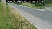Bloomfield: Highway  near Highway - Recent