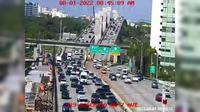 Miami: -C - Overdag