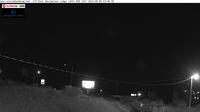 Georgetown: ColoradoWebCam.NetGeorgetown I Webcam - I East Webcam - Actuelle