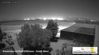 Lenasia › South-West: Panorama Airfield