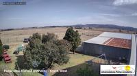Lenasia › South-West: Panorama Airfield - Overdag