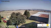 Lenasia › South-West: Panorama Airfield - Day time