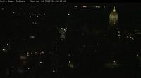 Plymouth: University of Notre Dame - Recent