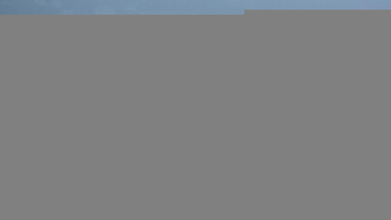 Webcam Bergen: Festplassen − Vågen