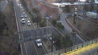 Vignette de Ciutat Meridiana webcam à 10:07, janv. 17