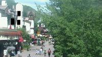 Vail: Village - Actuelle