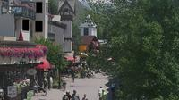 Vail: Village - Jour