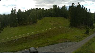 Vignette de Drammen webcam à 11:56, juil. 24