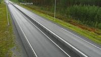Ilmajoki: Tie - Rengonkylä - Seinäjoelle - Dagtid