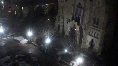 Image de la webcam d'Omaha Daylight