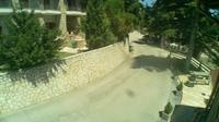 Trikala: Korinthias - Μεσαία Τρίκαλα Κορινθίας - Dagtid