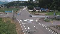 Asa Kita Ward: Akita - Route - Shimoinnai - Overdag