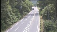 Aomori: Route - Umenai - El día