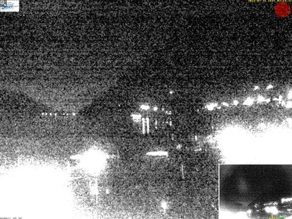 Lungern: Camp Obsee