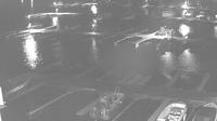 Nesoddtangen: Nesodden - Oksval harbour left