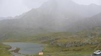 Valfurva: Passo di Gavia - Lombardy - Actuales