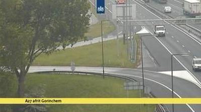 Daylight webcam view from Gorinchem: A