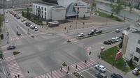 Lugojel: Lugoj - Timiş - El día